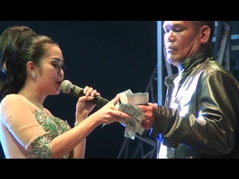 Download Lagu Dangdut Koplo Rita Sugiarto Terbaru