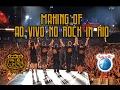 Capture de la vidéo Cpm 22 - Documentário (Ao Vivo No Rock In Rio)