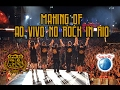 Download CPM 22 - Documentário (Ao Vivo no Rock in Rio) MP3 song and Music Video