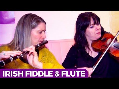 Irish Pub Session Music From The West Of Ireland 🇮🇪