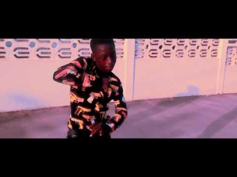 Medi Dance Video Performed By Kofi Zee & Silent