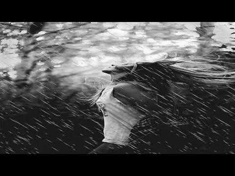 Natalia Lafourcade - Hasta la Raíz (Kraut Rework)