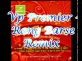 Vp Premier - Amitabh Bachan - Rang Barse Remix - Silsila