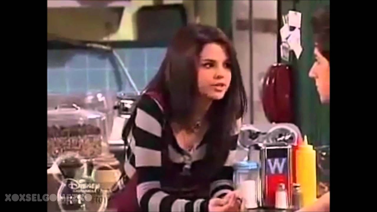 Alex Russo Funny Moments 2 HD YouTube