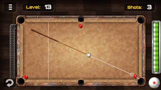 Pool Billiards: American Pool — Pool for Android