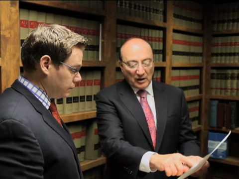 Sacramento Labor Lawyers - Mastagni, Holstedt, Amick, Miller & Johnsen
