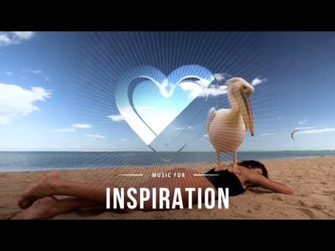 Music for Inspiration Vol 15 | We have Abundance in our Lives | Ivan Teixeira - ALLAYER Project One Mp3