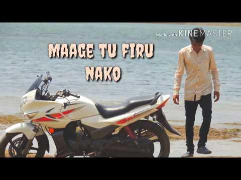 Honar Hotala Janar Jatala Maage Tu Firu Nako Best New Marathi Song, Ajay Atul