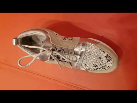 "Gusto ko sanang bilhin kaso mahal ""Dune London Shoes"""