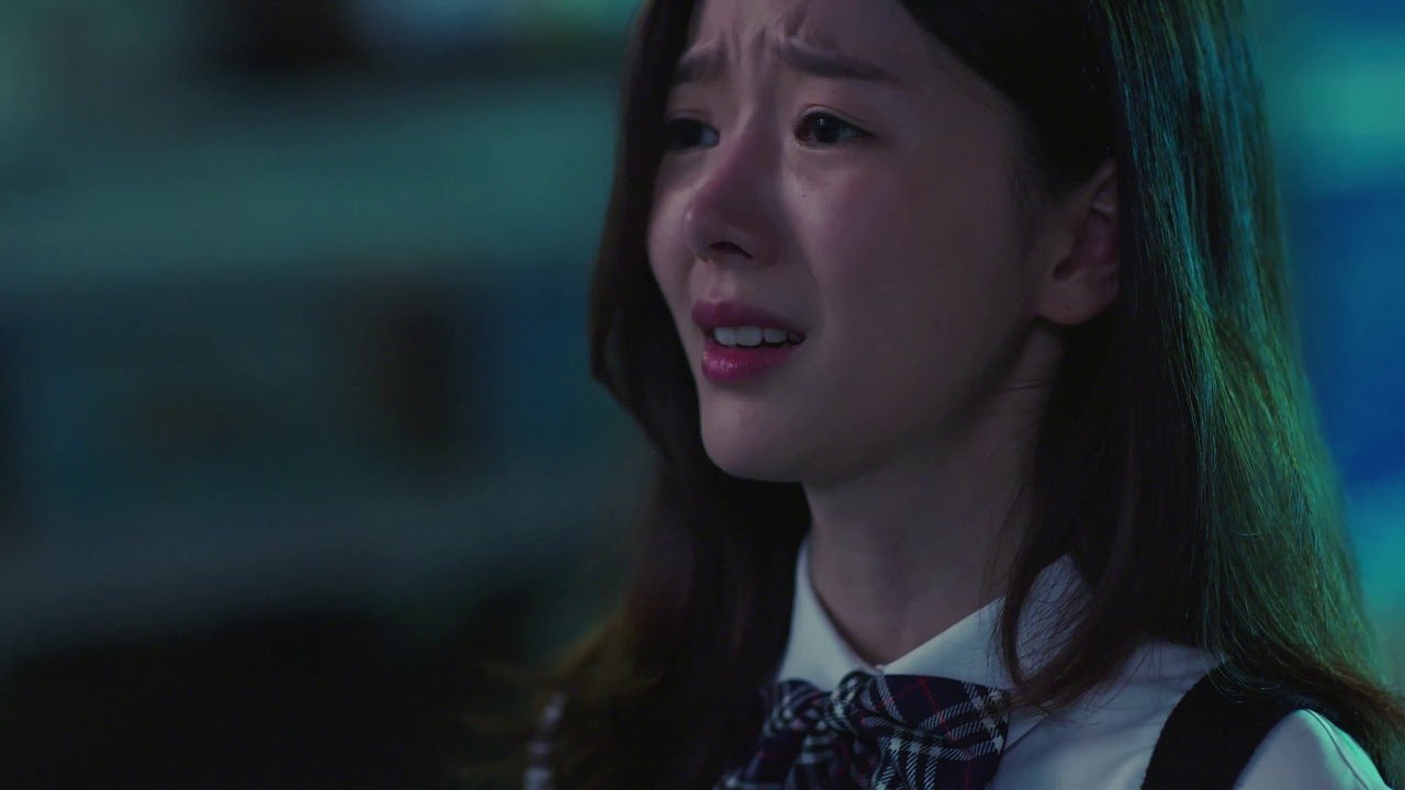 [日本語字幕] ウェブドラマ・アクドンタムジョンス2 Part.3.4話