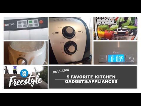 collab!!-5-favorite-kitchen-gadgets/appliances