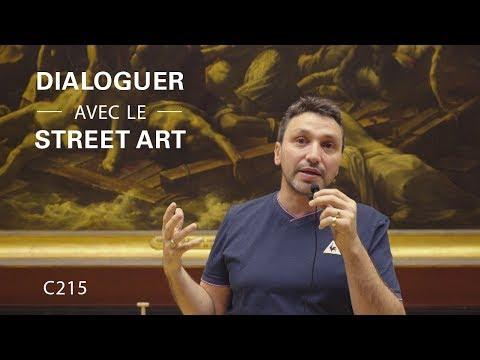 C215 Et Géricault Au Louvre