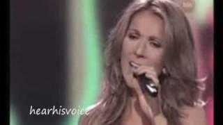 Celine Dion Laura Branigan Power of Love.mp3