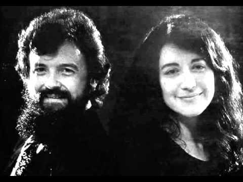 Prokofiev: Sonata for Flute and Piano Op. 94, Galway, Argerich