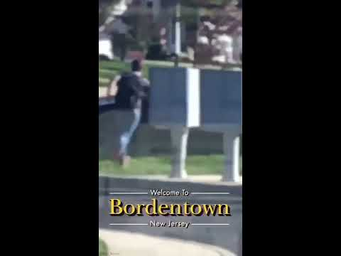 Kid Runs home from school everyday (original full video)