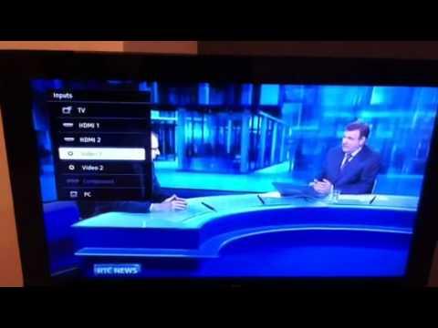 1 Tv Live