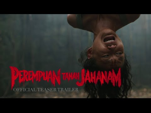 perempuan-tanah-jahanam-|-official-teaser-trailer-|-17-oktober-2019