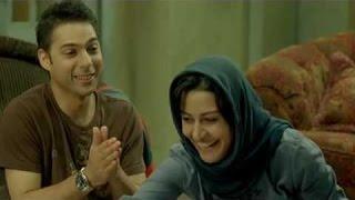 The Best Shahab Hosseini Movies