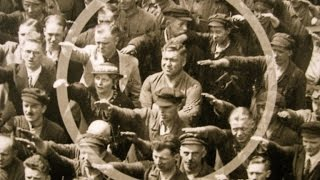 Why This German Man Refused to Give Hitler a Nazi Salute in 1936