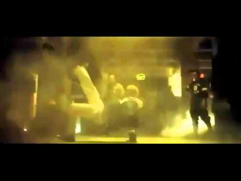 Chris Brown Look At Me Now Official Music Video