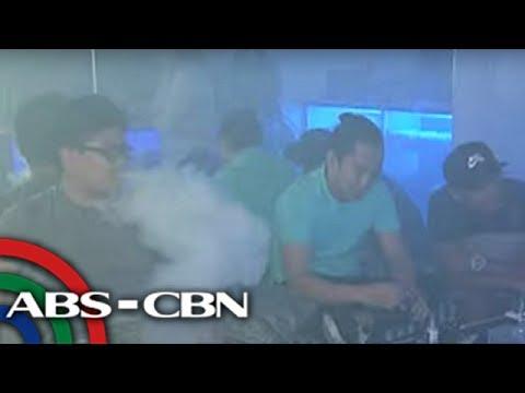 UKG: DOH clarifies smoking ban takes effect July 22