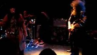 Acid Mothers Temple @ The Troubadour #1