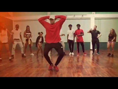 Colourful - Kalpee   Jose Freedom Choreography