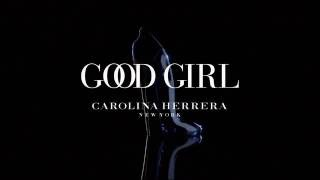 Sephora prezentuje: Good Girl Carolina Herrera