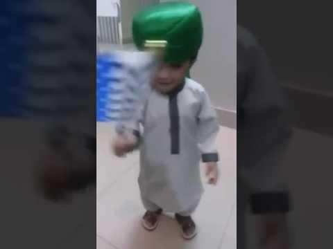 Rabi Ul Awal Chand Mubarak