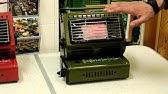 Нет на складе. Нагреватель воздуха электрический denzel dfg01-30. 97. 57руб. Нет на складе. Нагреватель газовый инфракрасный master 450 cr.