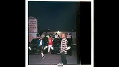 YG - I Wanna Benz ft. Nipsey Hussle & 50 Cent