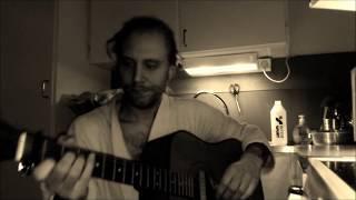 Christian Falk - Please Sister (2014)