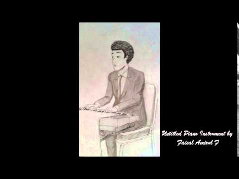 Sunshine Becomes You Piano Instrument by Faisal Amirul F