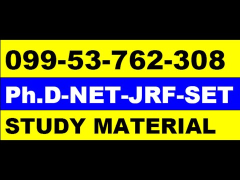 best ugc net study material for english literature ph-09953762308- - ugc english class room notes