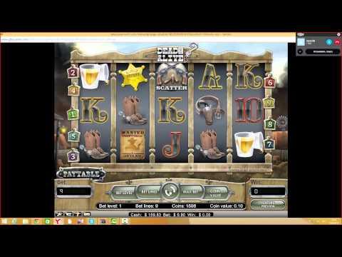 Видео 2015 казино бездепозитный бонус рулетка