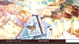 Цена на чай бьет в Казахстане рекорды
