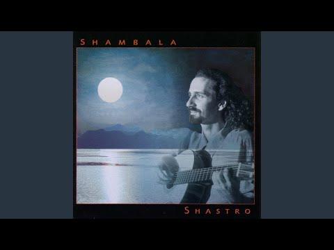 Shastro Shambala + Satsang + Shaman's Healing + Tantric Heart