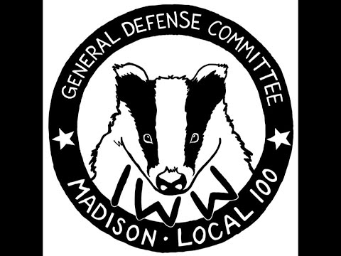 COVID-19 Mutual Aid Organizing, How We In The Madison General Defense Committee Have Been Responding