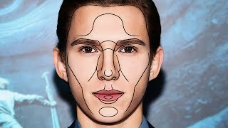 Is TOM HOLLAND Perfect?