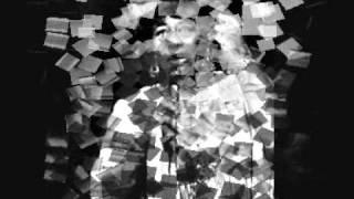 Ella Fitzgerald - Misty.wmv
