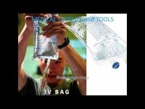 Radomsutthisarn_MedApt_PreElementary_Vol-2_Drug Facts_Medical Supplies.mp4