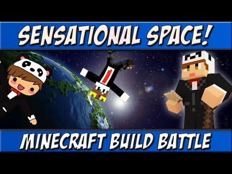 Mcpe Build Battle Teams