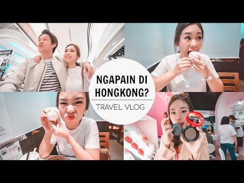 what-we-did-+-eat-in-hongkong- -travel-vlog