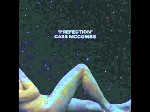 Cass McCombs - Multiple Suns