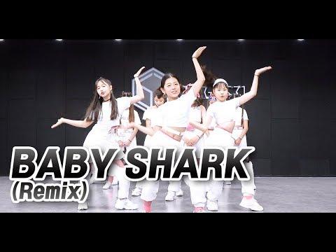 [stage631kids] kidsdance -