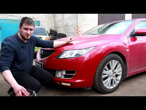 Как убрать царапины на кузове автомобиля своими руками, восстановление лкп
