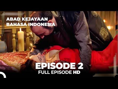 Abad Kejayaan Episode 2 ( Bahasa Indonesia)