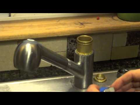 diy-fix---replacing-leaking-cartridge-on-price-pfister-kitchen-pull-out-faucet