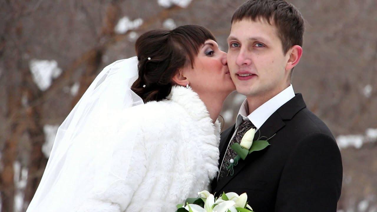 Как подписать пригласительные на свадьбу образец 29