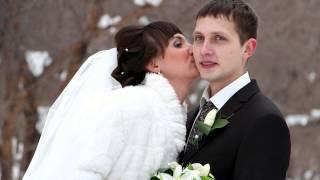 подарок-стих мужу на свадьбу